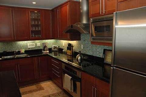 Fort Lauderdale Kitchen Remodeling Broward Kitchen Contractor Classy Kitchen Remodeling Fort Lauderdale Plans